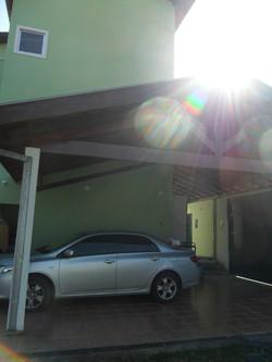 hostel (6).JPG