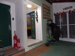 hostel 219 (42).JPG