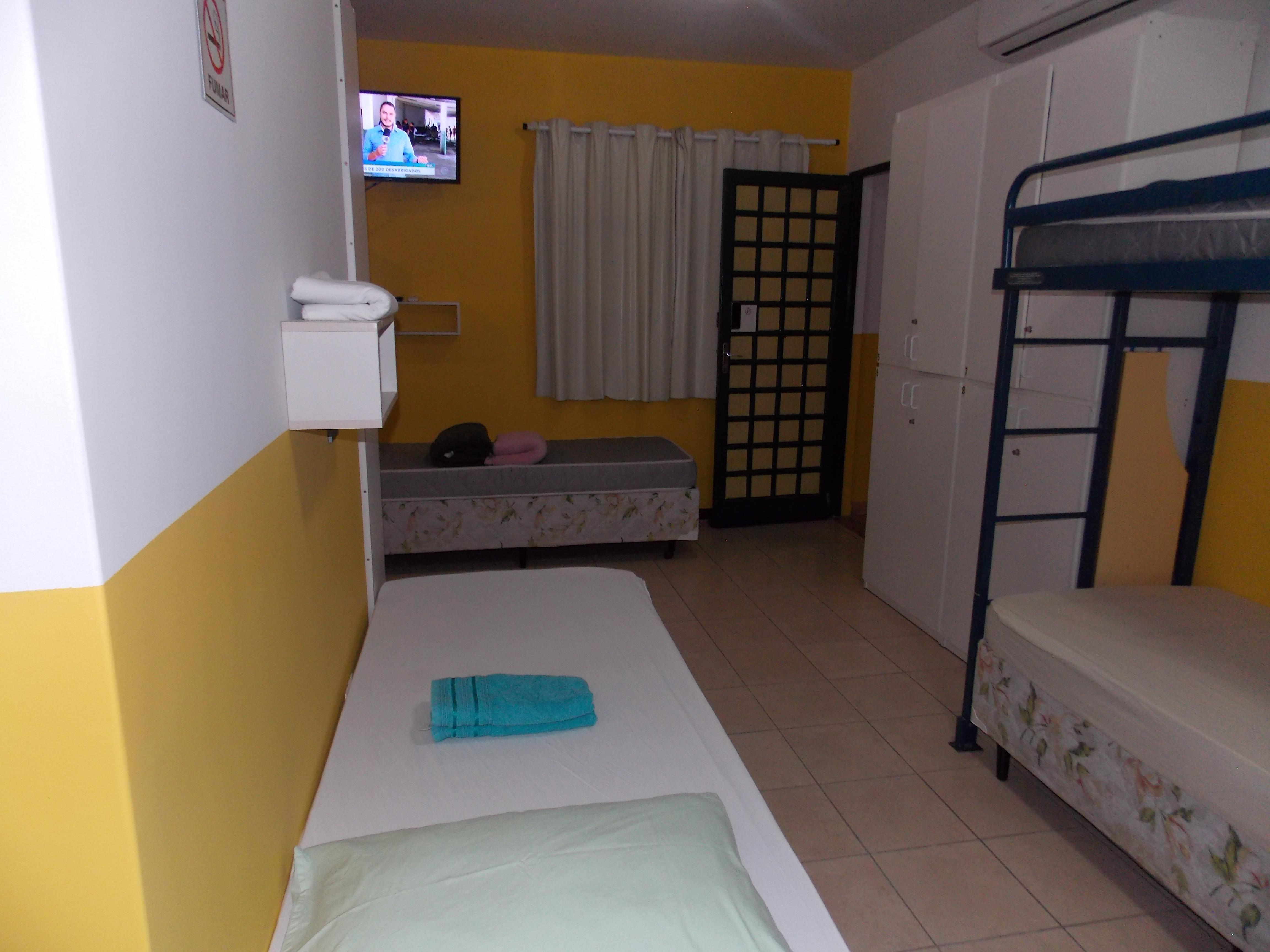 hostel 219 (91).JPG