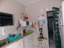 hostel 219 (55).JPG
