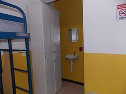 hostel 219 (86).JPG