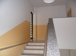 hostel (79).JPG