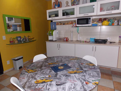 hostel 219 (44).JPG