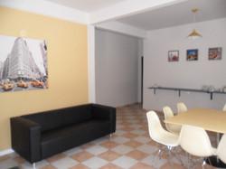 hostel (33).JPG