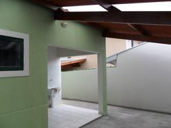 hostel (114).JPG
