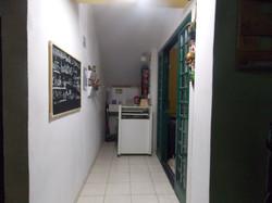 hostel 219 (41).JPG