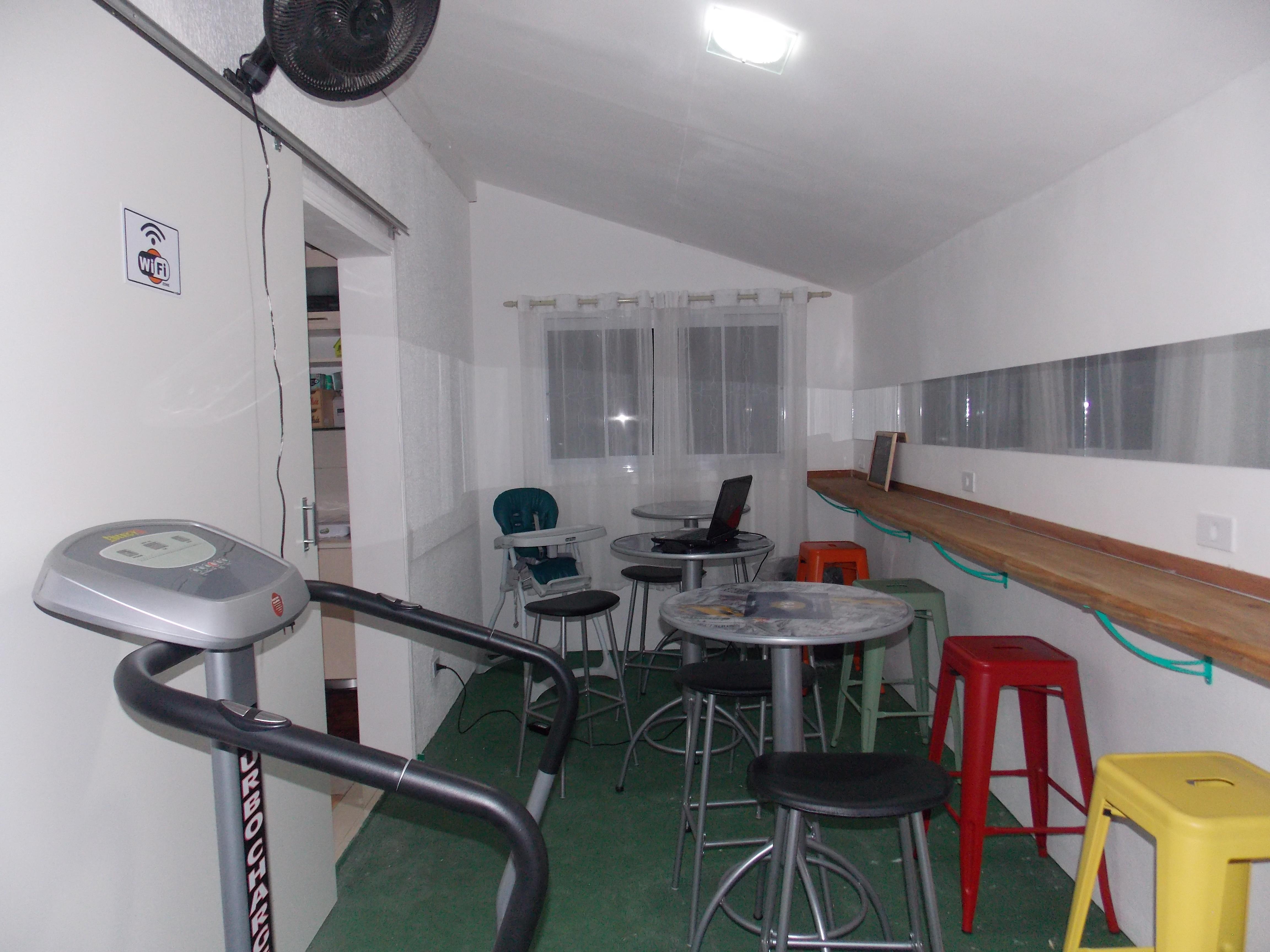 hostel 219 (47).JPG