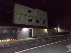 hostel 219 (27).JPG