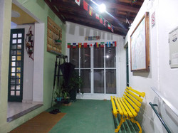hostel 219 (38).JPG