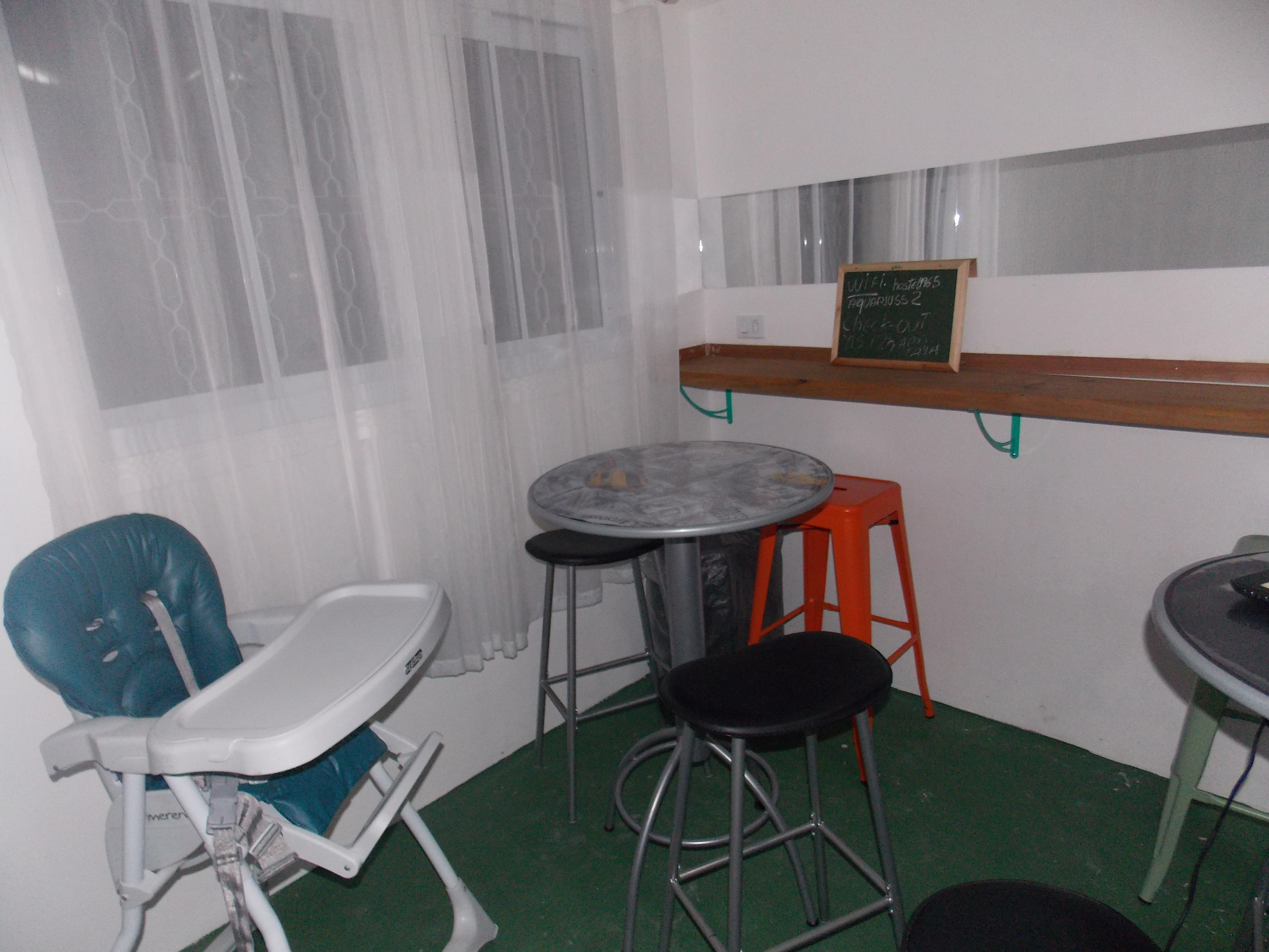 hostel 219 (49).JPG