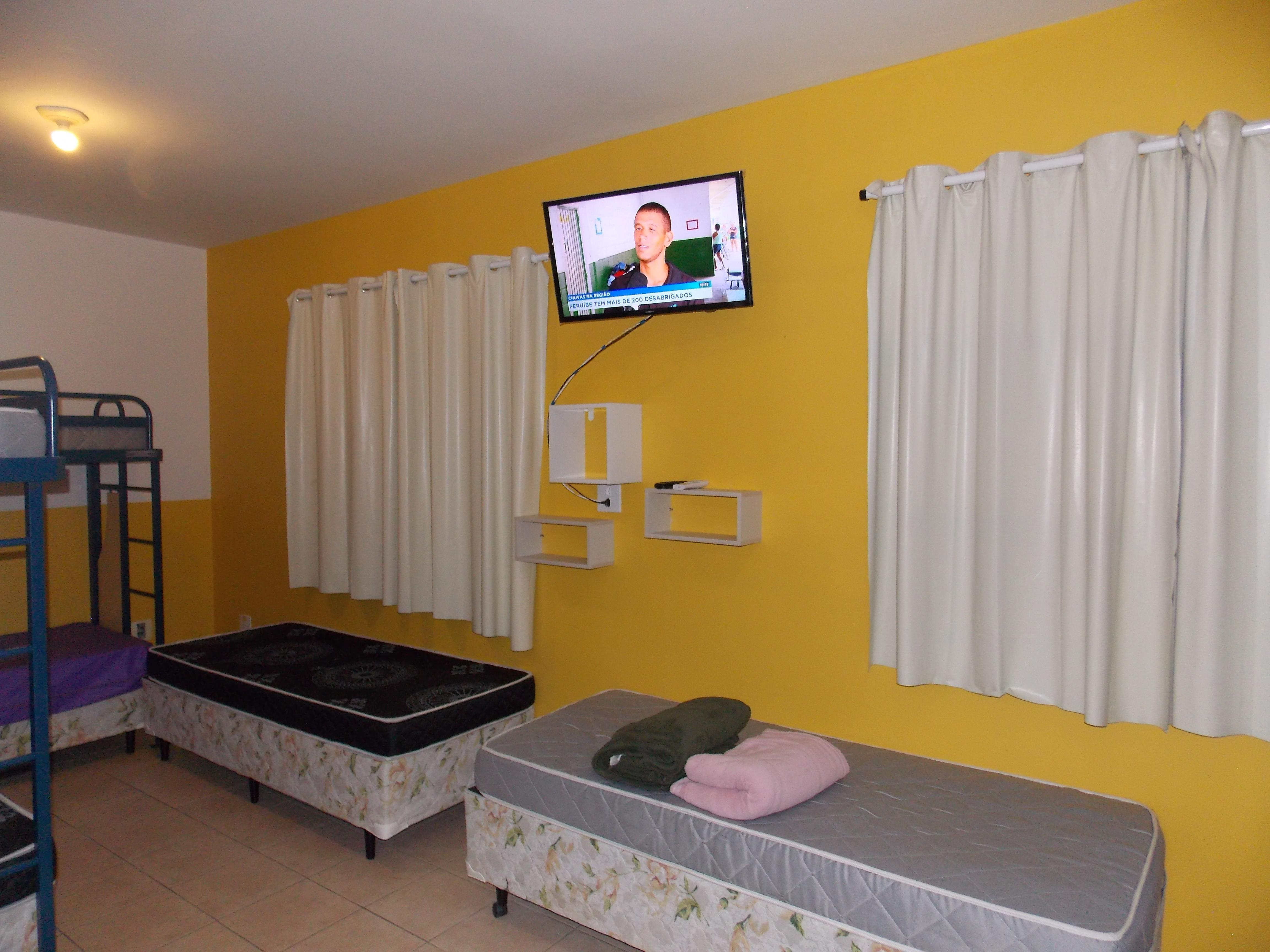 hostel 219 (81).JPG
