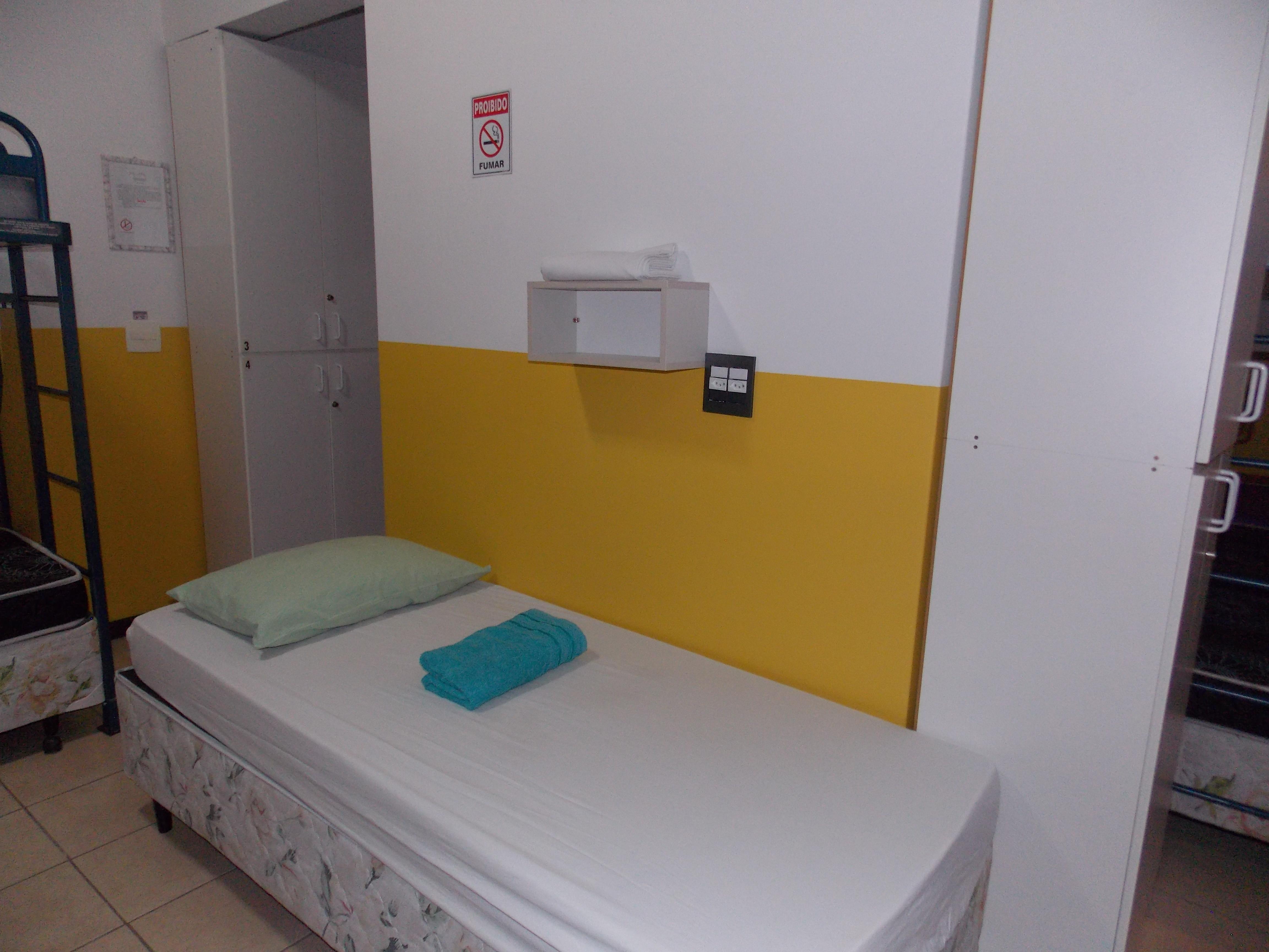 hostel 219 (83).JPG
