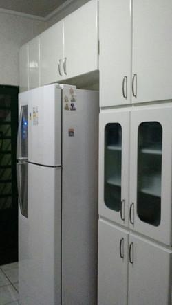 cozinha-geladeira.jpg