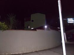 hostel 219 (30).JPG