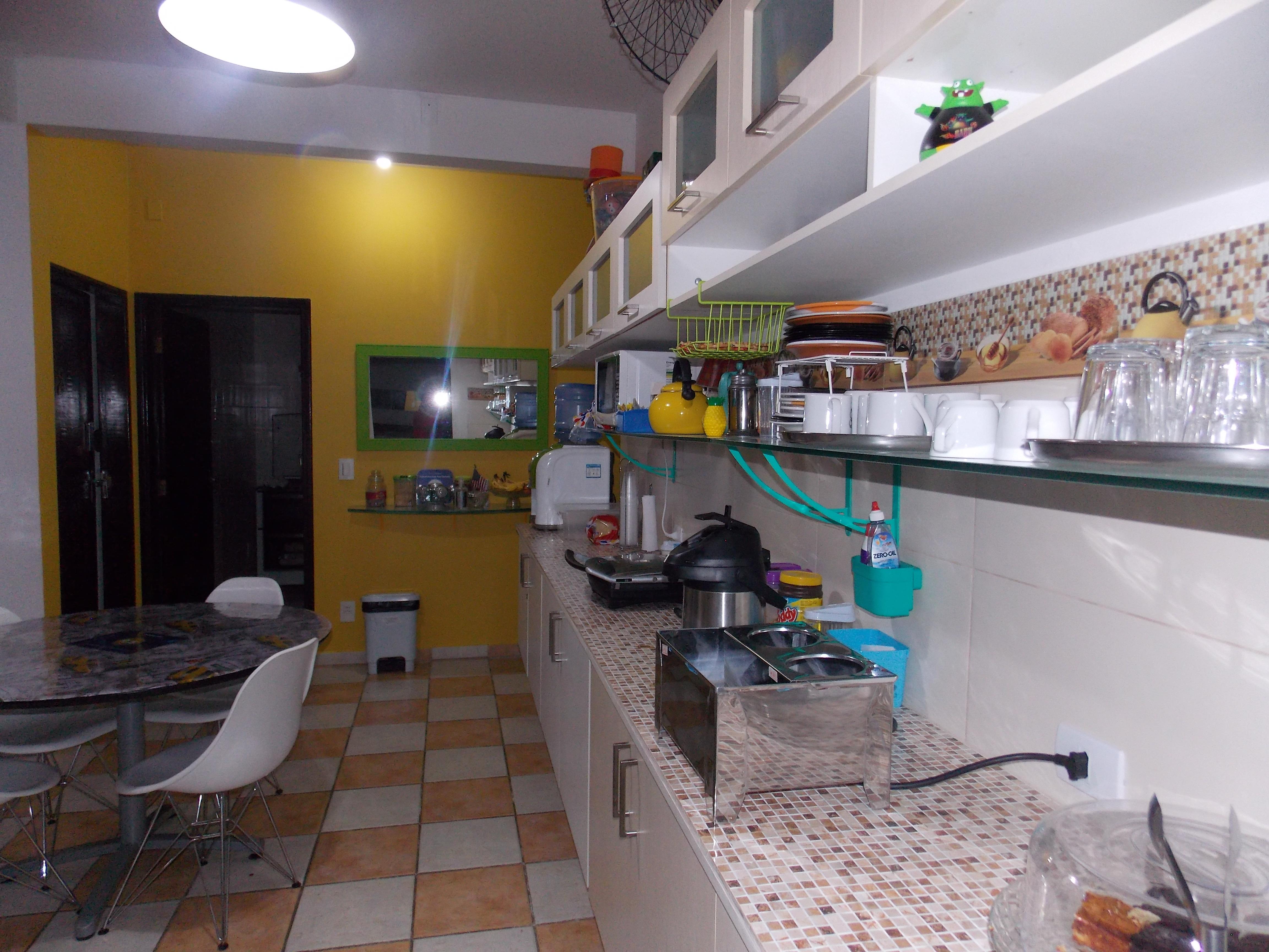 hostel 219 (45).JPG