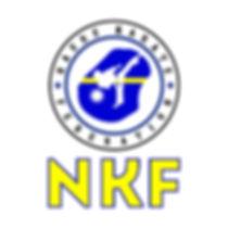N K F-01.jpg
