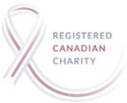 registered canadian charity.png