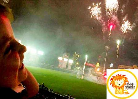 blf fireworks copy.jpg