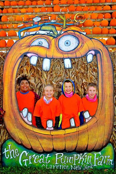 pumpkin patch encourege kids oct 2016 co
