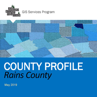 RAINS COUNTY Image.jpg