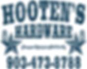 hootens hardware logo (1).jpg