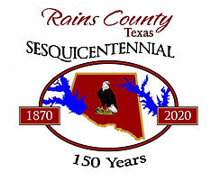 rains county 150 years PROOF 2 (002).jpg