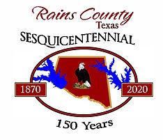 rains county 150 years PROOF 2 (002).jpg