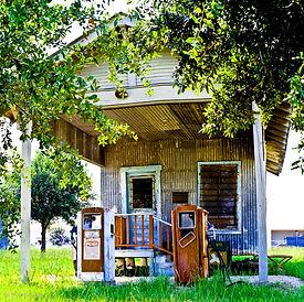 Gas Station-Ine Burke.jpg