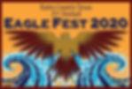 Eagle Fest Logo 2020 cmyk.jpg
