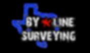 ByLine Survey.png