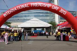 1373596787_International Friendship Day 2013 2