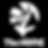 THE NO1ZE logo 01 1400x1400.png