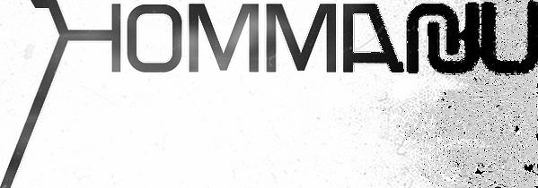 hommarju_logo_CS2_edited_edited.png
