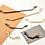 Thumbnail: Aeon handles