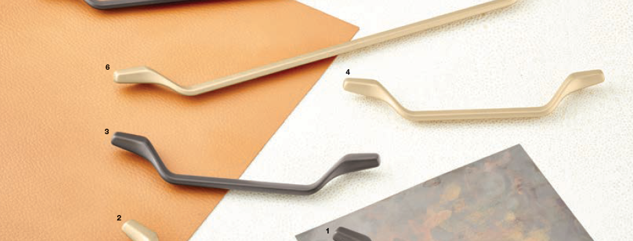Aeon handles