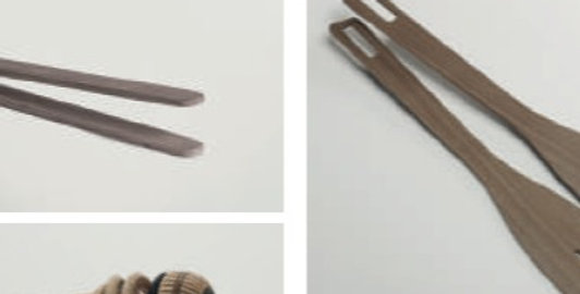Tools different types