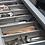 Thumbnail: Cutlery tray