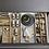 Thumbnail: L Box spice rack