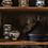 Thumbnail: The Tajine Pot