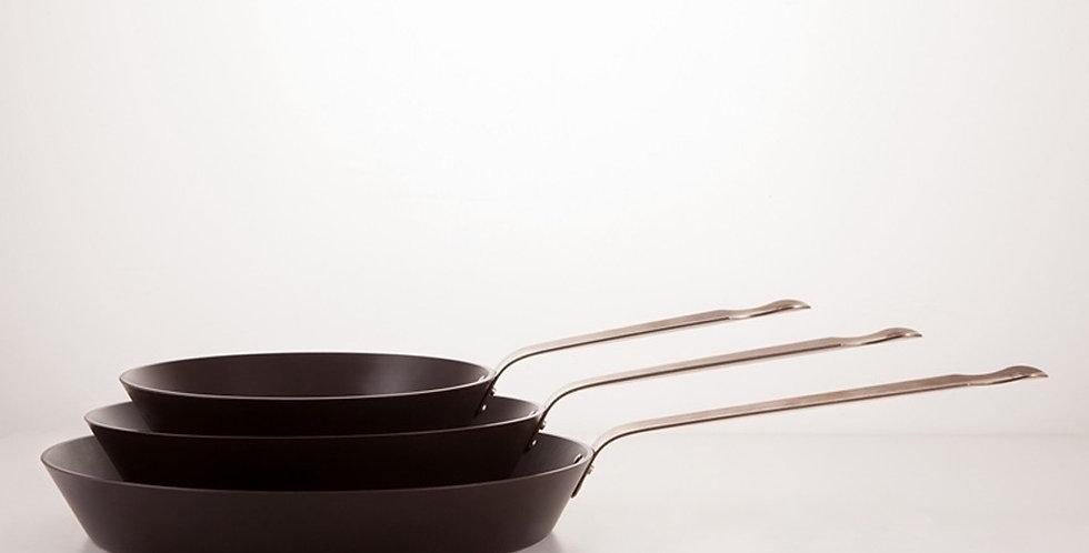 K7 Low casserole