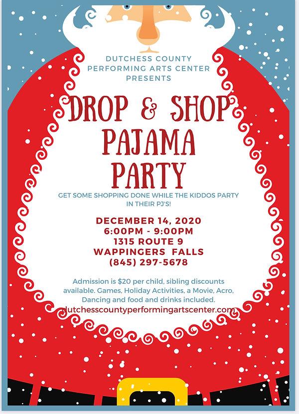 December Drop & Shop Flyer .jpg