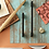 Thumbnail: Mid-Century Modern handles