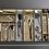 Thumbnail: L Box cutlery divider
