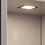 Thumbnail: Square LED smart light