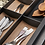 Thumbnail: Combo DELUXE cutlery compartments