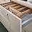 Thumbnail: Beech Box cutlery divider