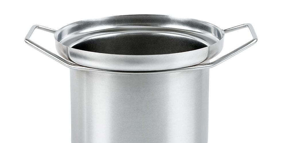 High Pentola Pot