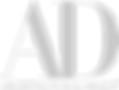 Architectural+Digest+Logo+Grey.png