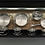 Thumbnail: Q Box divider for pots and lids