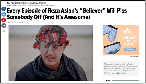 HuffPo+Piss+off.png